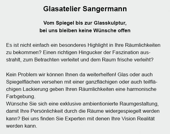 design bei  Sauerthal, Weisel, Kaub, Lorch, Niederheimbach, Rettershain, Lipporn oder Dörscheid, Bacharach, Bornich